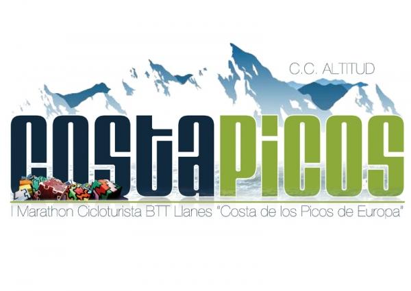 La Costa-Picos